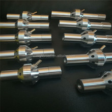sand blasting nozzle suppliers