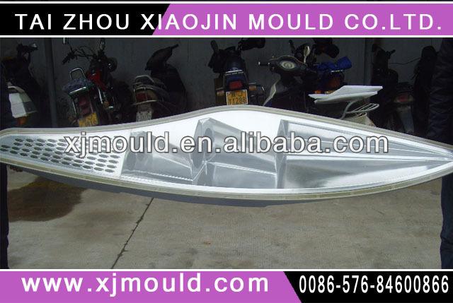 auto lamp crystal mould,plastic car exterior part mould ,auto lamp mold