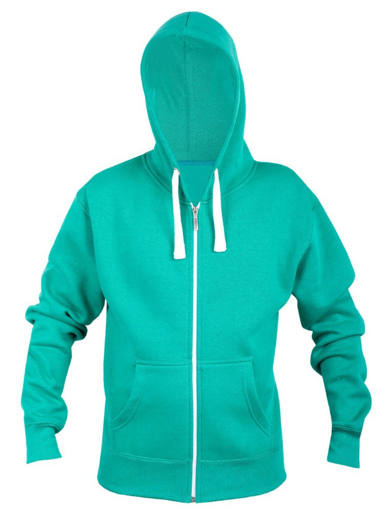 Shopping for Cheap Hoodie Zip-up at FunnyWorks Store and more from on newbez.ml,the Leading Trading Marketplace from China.