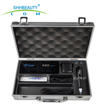 Digital Semi permanent makeup tattoo tools box