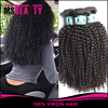 /product-detail/ebony-soft-dread-lock-synthetic-braiding-hair-free-sample-8a-platinum-mannequin-heads-virgin-brazilian-human-hair-perruque-60576184198.html
