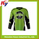 Karyo Apparel 2016 Ice Hockey Goalie Jerseys/ice Hockey Pants/ice Hockey Jerseys China
