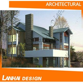 Steel Villa House Design In Nepal Buy House Design In Nepal House Design In Nepal House Design