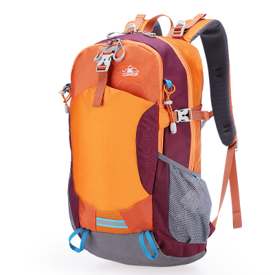 cheap price Creeper professional outdoor <strong>travel</strong>/mountaineering /camping /hiking backpack