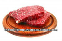 Meat Tenderizer Enzymes