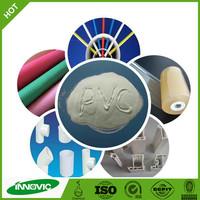 PVC Resin SG5 SG3/ PVC Resin manufacturer in china