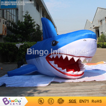 Outdoor customized advertising giant inflatable animals for promotion
