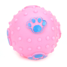 Good Reputation Professional Chinese Supplier Dog Toys Pet