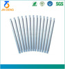 China Professinal Manufacturer Supply High Quality Optical Fiber Heat Shrinkable Tube with Stainless Steel Needle