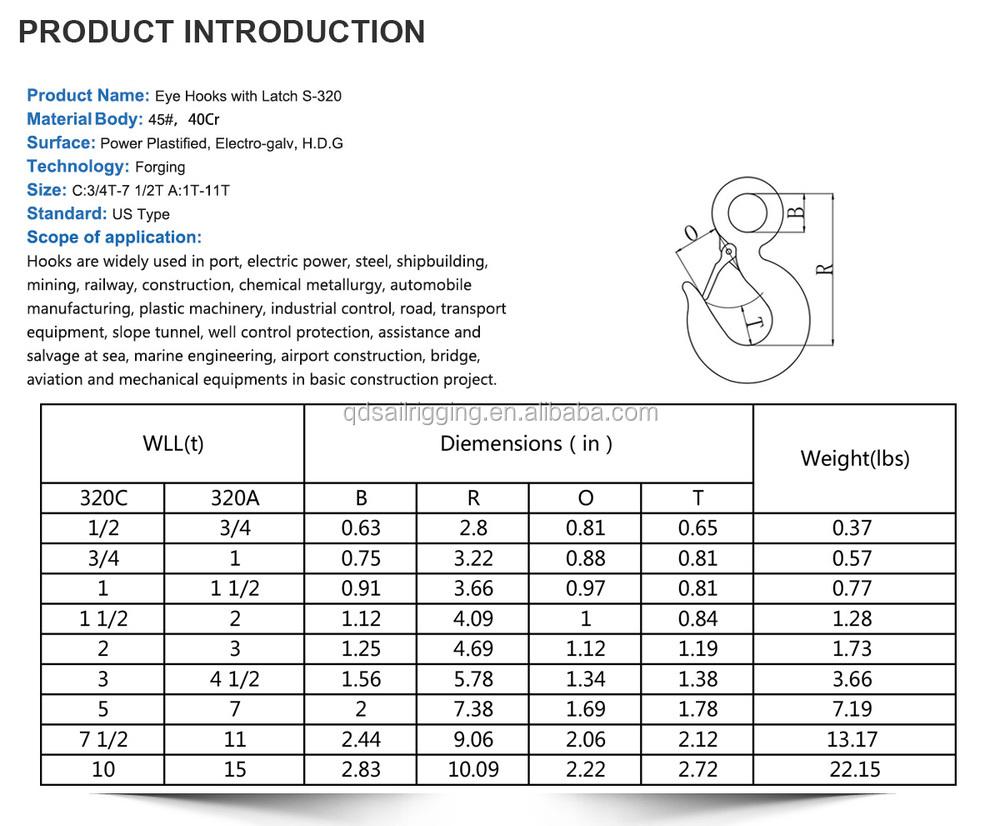 lifting lugs design calculations pdf
