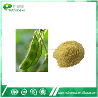 Soybean Plant Extract Powder