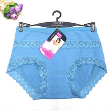 Teen Girl Sexy Panty Photos Blue Thong Panties