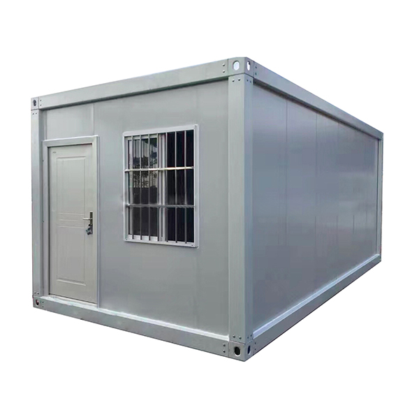 low cost easy assembling container house homes,new design prefab container homes for sale