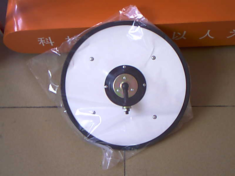 30cm -- 120 cm PC or Acrylic Road Traffic Security Convex Mirror