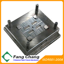Professional Manufacture Super Quality China Plastic Injection Mold