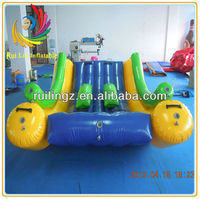 2014 high quality inflatable boats made in china