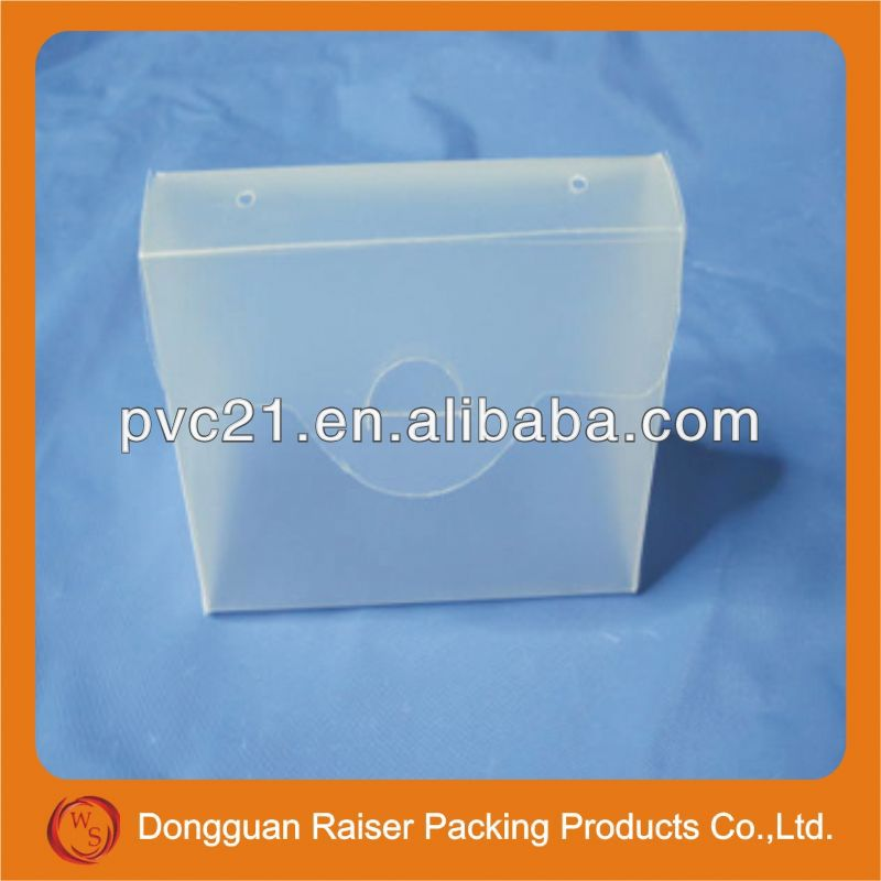 popular plastic electrical box cover dongguan