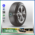 Keter 2017 new tyre 205/65R15 Cheap Wholesale Car Tires cheap tyres