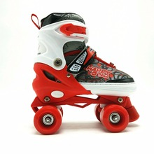 2017 Cheap Good Quality popular cheap adjustable cougar inline skate