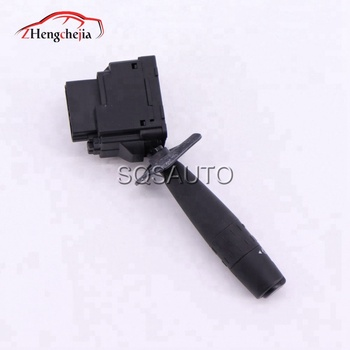 Hot selling car Auto Spare Parts  high quality  new brand Wiper switch For Geely 1700132180