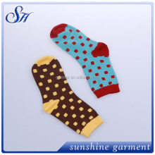 China yiwu cotton socks--man bulk Wholesale socks