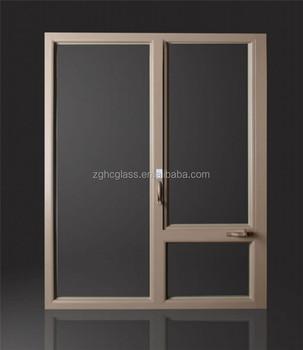 Aluminium Casement Window Buy Casement Window Cheap