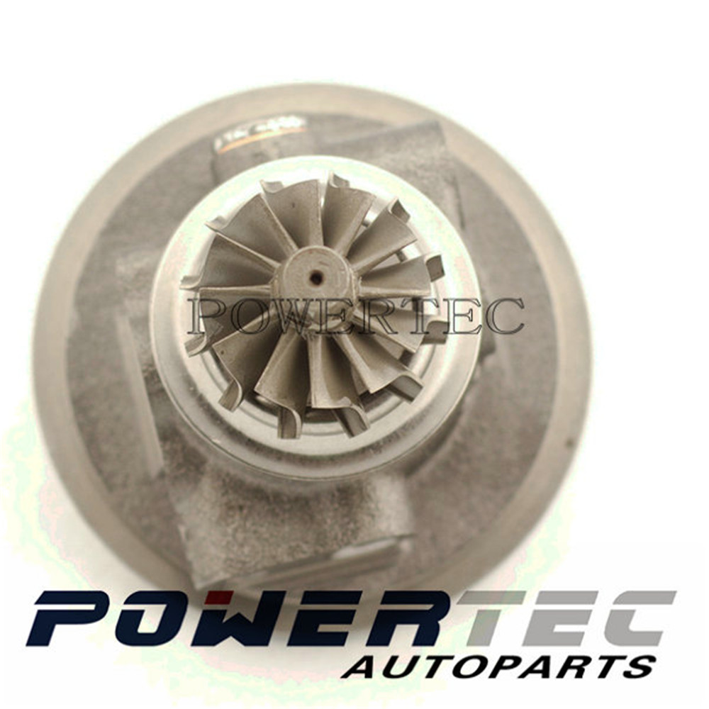 New <strong>K04</strong> 023 53049880023 53049700023 06A145704Q Turbo <strong>Turbocharger</strong> For Audi S3,TT 8N,Seat Leon 1.8T Cupra R,BAM BFV 1.8L 240HP