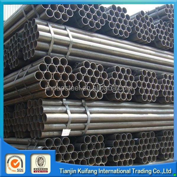 Low carbon steel scaffolding material specification/scaffold pipe size