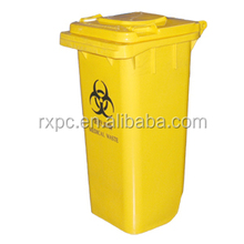 Medical Garbage Container