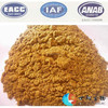 China Supplier Fish Meal Feed Grade