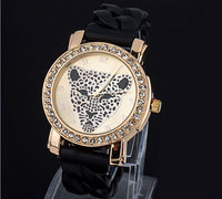 watch factory custom made high quality name brand watches wholesale