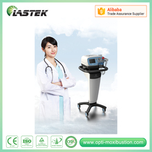 Hospital Use Irradiation Laser Therapeutic Equipment blood irradiator cold laser therapy equipment