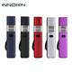 Innokin Pocketmod Crios Tank Kit 2000mah e-cigarette Starter Kit with Lanyard
