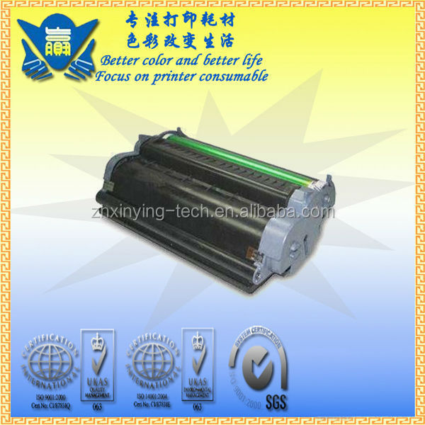 Remanufactured Toner Cartridge for E321 SY Premium BK (With Chip)532