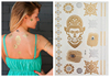 /product-detail/skin-safe-gold-metal-buddha-temporary-tattoo-sticker-for-hand-as-72-60422195735.html