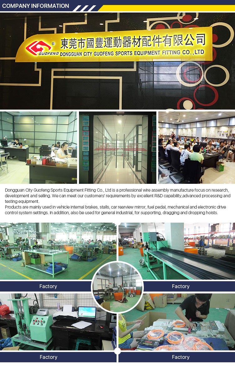 baseball exercise rope for fitness equipment