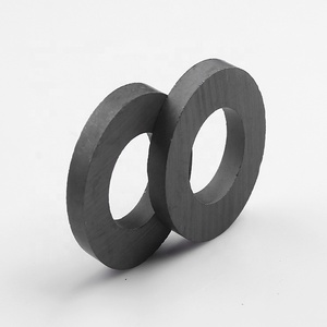 Drum ferrite Shape ferrite drum core for LED driver