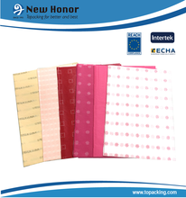 NEWHONOR anti mold glossy tissue wrapping paper