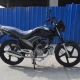 2014 BEST SELLING 125CC 150CC MOTORCYLE STREET BIKE LM125-2
