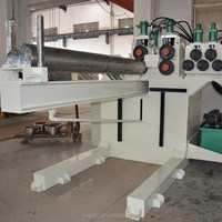 Industry used best sell staple wire drawing machine price