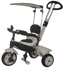 2012 new Baby tricycle XS- KR02