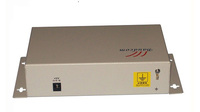 High quality 8 ports Video optical Multiplexer
