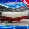 Tri Axle 50tons 60tons 70tons 80tons