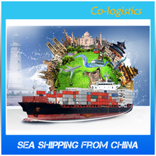 40ft high cube container from China to Canada -georgina(skype: colsales17)