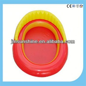 pvc inflatable boat for sale