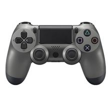 high quality wireless bluetooth controller joysticks for sony <strong>playstation</strong> 4 for PS4 PRO gamepad