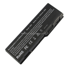 6 Cell Laptop Battery for Dell 6000 laptop battery specifications