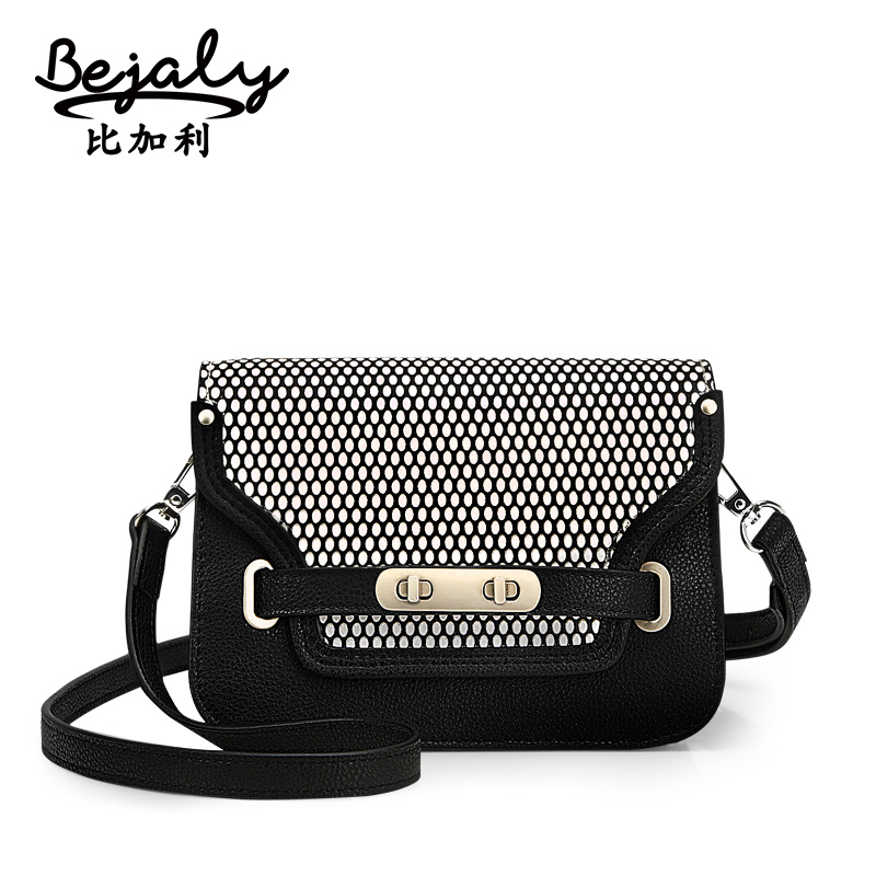Guangzhou designer handbags mexican leather handbags for oversea