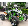 /product-detail/water-cooled-manual-clutch-spy-racing-atv-250cc-quad-for-sale-60513841985.html