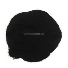 Rubber products using carbon black N762 with high quality